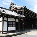 京都西本願寺 (44).JPG