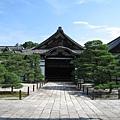 京都西本願寺 (46).JPG