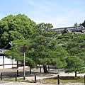 京都西本願寺 (47).JPG