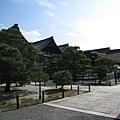 京都西本願寺 (48).JPG