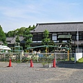 京都西本願寺 (49).JPG