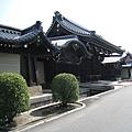 京都西本願寺 (50).JPG