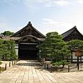 京都西本願寺 (54) (Custom).JPG