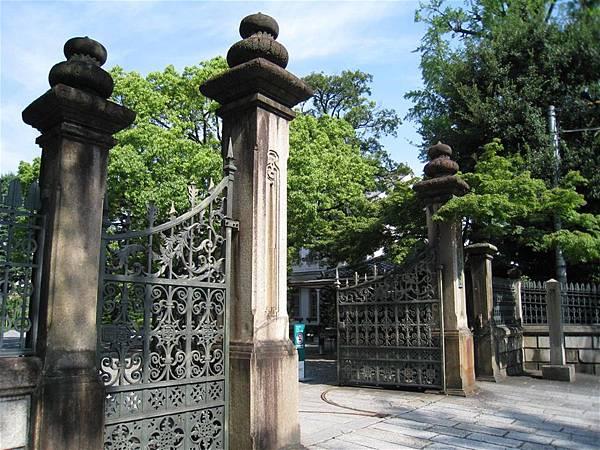 京都龍谷大學 (3).JPG