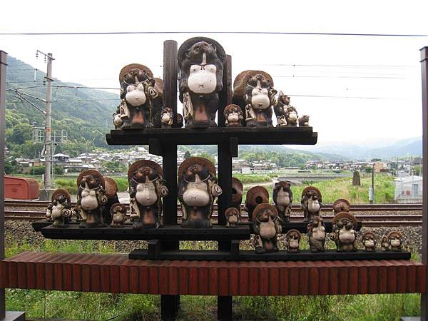 トロッコ龜岡站 (4).JPG