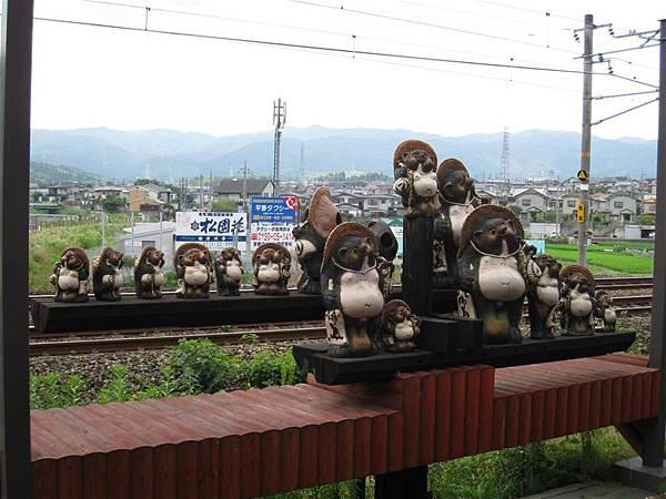 トロッコ龜岡站 (5).JPG