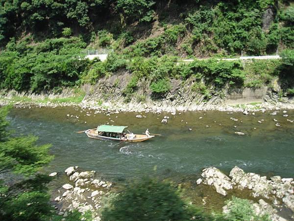 トロッコ小火車 (1).JPG