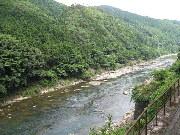 トロッコ小火車 (2).JPG