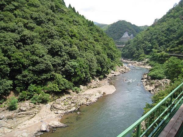 トロッコ小火車 (9).JPG