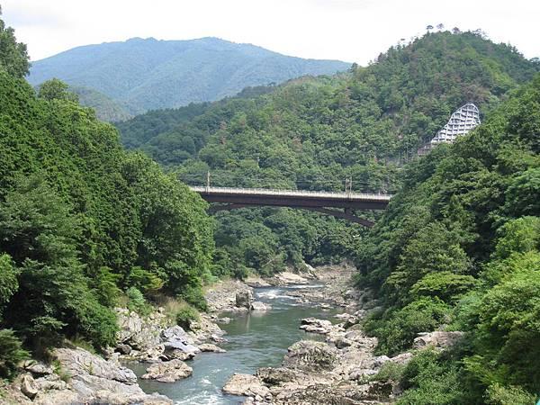 トロッコ小火車 (11).JPG