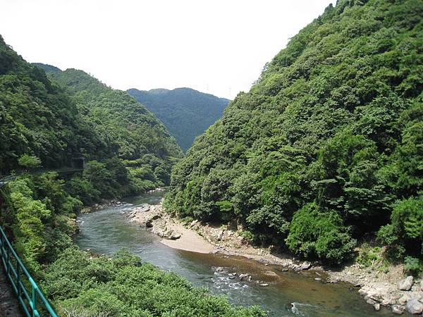トロッコ小火車 (13).JPG