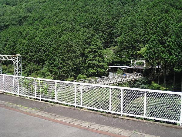トロッコ小火車 (17).JPG