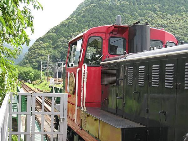 トロッコ小火車.JPG