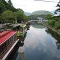 京都嵐山 渡月橋 (8).JPG