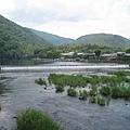 京都嵐山 渡月橋 (11).JPG