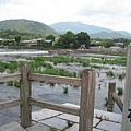 京都嵐山 渡月橋 (12).JPG