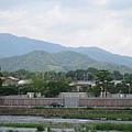 京都嵐山 渡月橋 (13).JPG