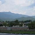 京都嵐山 渡月橋 (15).JPG