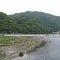 京都嵐山 渡月橋 (17).JPG