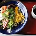 京都嵐山 渡月橋畔午餐 (2).JPG