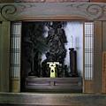京都嵐山 天龍寺 (5).JPG
