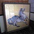 京都嵐山 天龍寺 (8).JPG