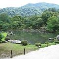 京都嵐山 天龍寺 (9).JPG