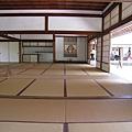 京都嵐山 天龍寺 (10).JPG
