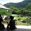 京都嵐山 天龍寺 (11).JPG