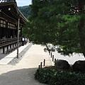 京都嵐山 天龍寺 (12).JPG