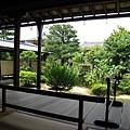 京都嵐山 天龍寺 (13).JPG