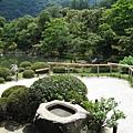 京都嵐山 天龍寺 (14).JPG