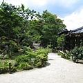 京都嵐山 天龍寺 (15).JPG