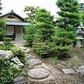 京都嵐山 天龍寺 (18).JPG