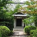 京都嵐山 天龍寺 (20).JPG