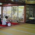 京都嵐山 天龍寺 (21).JPG