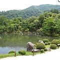 京都嵐山 天龍寺 (25).JPG