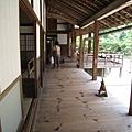 京都嵐山 天龍寺 (26).JPG