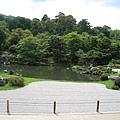 京都嵐山 天龍寺 (27).JPG