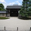 京都嵐山 天龍寺 (30).JPG