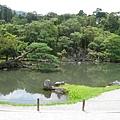 京都嵐山 天龍寺 (33).JPG