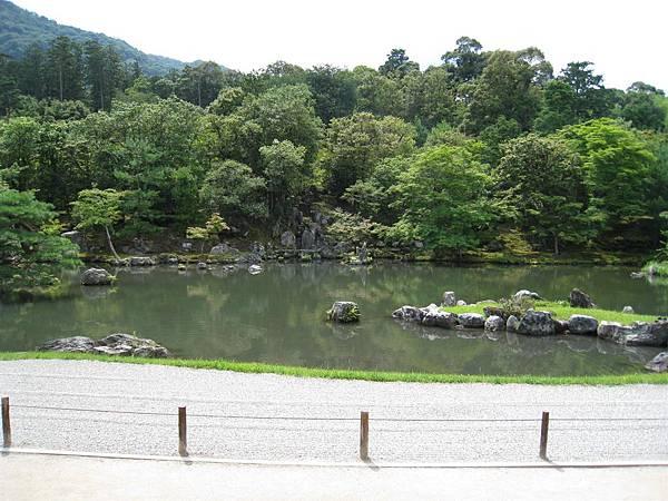 京都嵐山 天龍寺 (34).JPG