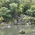 京都嵐山 天龍寺 (36).JPG