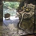 京都嵐山 天龍寺 (39).JPG