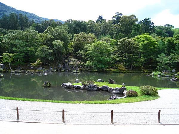 京都嵐山 天龍寺 (40).JPG