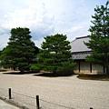 京都嵐山 天龍寺 (42).JPG