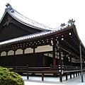 京都嵐山 天龍寺 (43).JPG