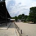 京都嵐山 天龍寺 (44).JPG