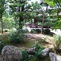 京都嵐山 天龍寺 (45).JPG