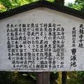 京都嵐山 天龍寺 (46).JPG